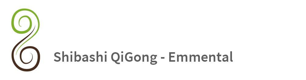 Shibashi Qigong Emmental